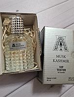 VIP-Тестер Musk Kashmir 60 ml