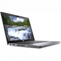 Dell Latitude 5411 ноутбук (5411-5780)