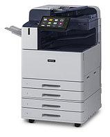 Xerox AltaLinkC8130 мфу (ALC8130_3T)