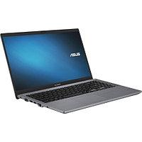 Asus PRO P3540FB-BQ0391 ноутбук (90NX0251-M05850)