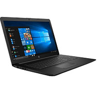 HP 17-by4011ur ноутбук (2Y4G1EA)