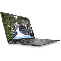 Dell Vostro 5502 ноутбук (5502-6244)