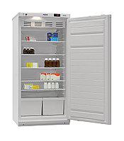 Холодильник фармацевтический Позис ХФ-250-2 (дверь )