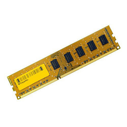 Оперативная память 8Gb/1600Mhz DDR3 Ze, фото 2