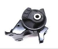 Подушка двигателя Honda CR-V RD5/7/RN3 50805-SPA-013 / 50805-SJF-981 / 50805-S9A-983/2 / 50805-S7C