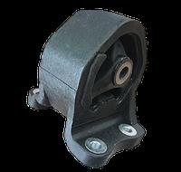Подушка двигателя Honda CR-V RD5 RD1 50810-S7D-003 / 50810-S9A-013