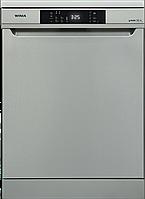 Отдельностоящая посудомоечная машина DDW-V15AOEWW
