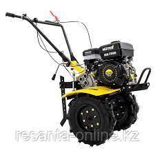 Сельскохозяйственная машина (мотоблок) Huter MK-7000, фото 2