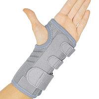 Бандаж для рук, ортез запястья OSKY H10