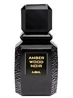 AJMAL AMBER WOOD NOIR (100ml)