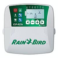 Пульт управления поливом Rain Bird RZXe8i-230V