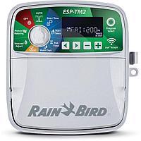 Пульт управления поливом Rain Bird TM2-6-230