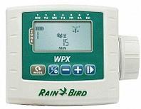 Пульт управления поливом Rain Bird WPX6
