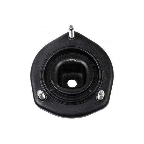 Опора амортизатора Toyota Camry, ACV40, GSV40 48750-33040
