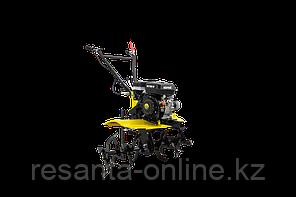 Сельскохозяйственная машина (мотоблок) Huter MK-7500, фото 2