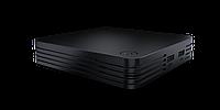 Медиаплеер DUNE HD SmartBox 4K TV-175L