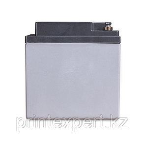 Батарея SVC 12В 38 Ач, фото 2