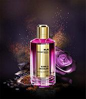 Roses & Chocolate Mancera унисекс Edp 120 ml оригинал Франция