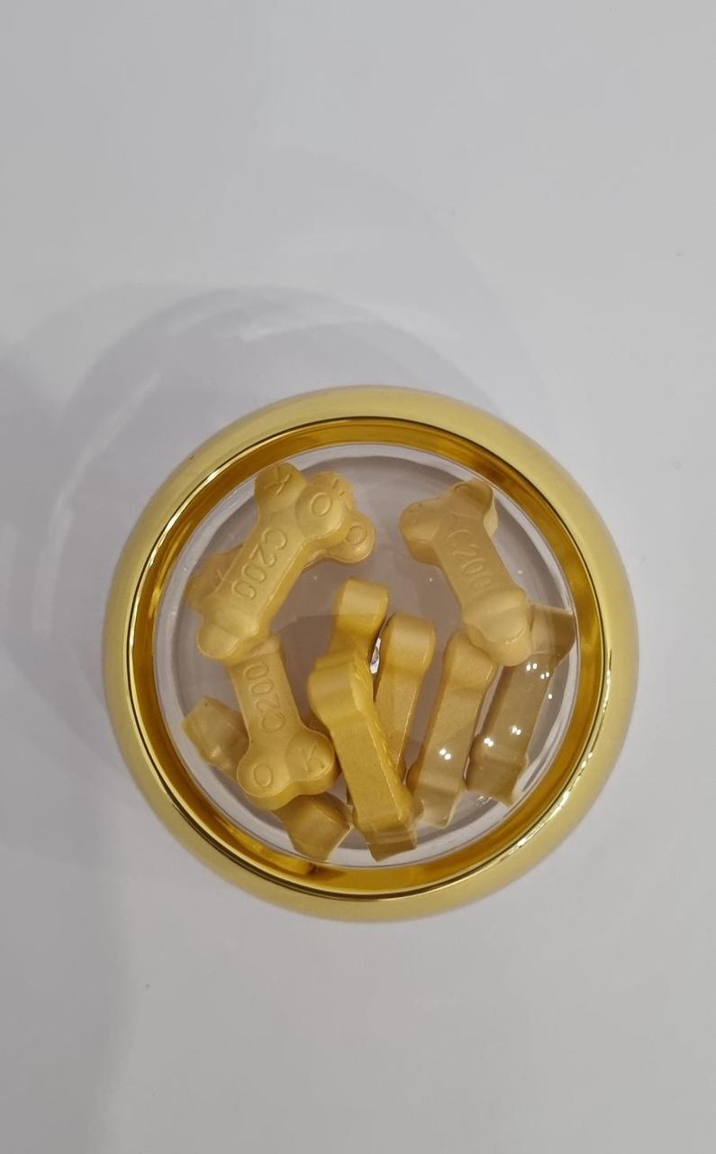 """Виагра для мужчин """"Gold penis"""" 10 таб."""