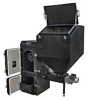 Автоматический угольный котёл FACI BLACK 27 - 27 КВТ, фото 1
