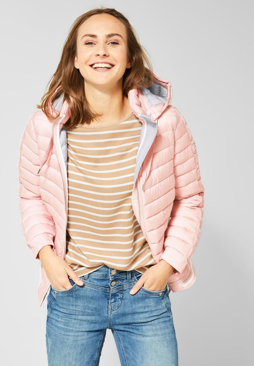 Street One Женская куртка-Т1