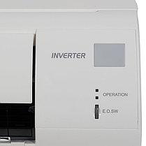 Кондиционер Mitsubishi electric MSZ-HJ50VA cерия Classic Inverter, фото 2