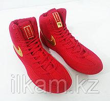 Борцовская обувь Nike