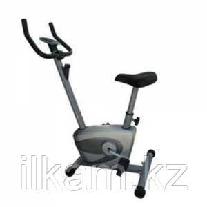 Велотренажер 8316-6, фото 2