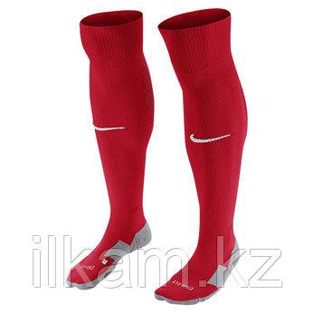 Гетры футбольные Nike, фото 2