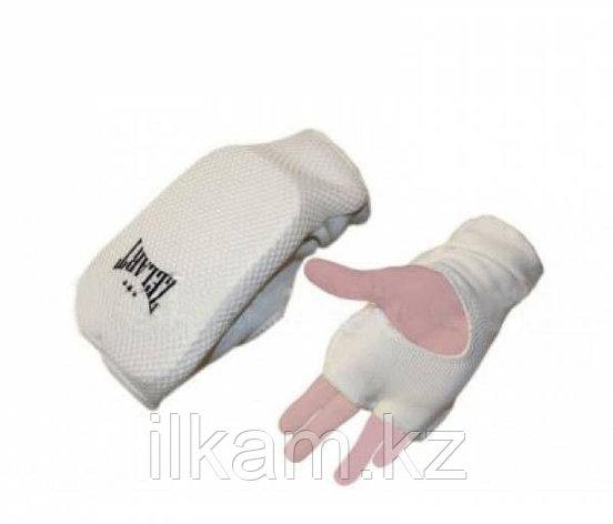 Щитки на руки для каратэ, фото 2