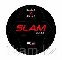 SLAM BALL Reebok 5 кг.