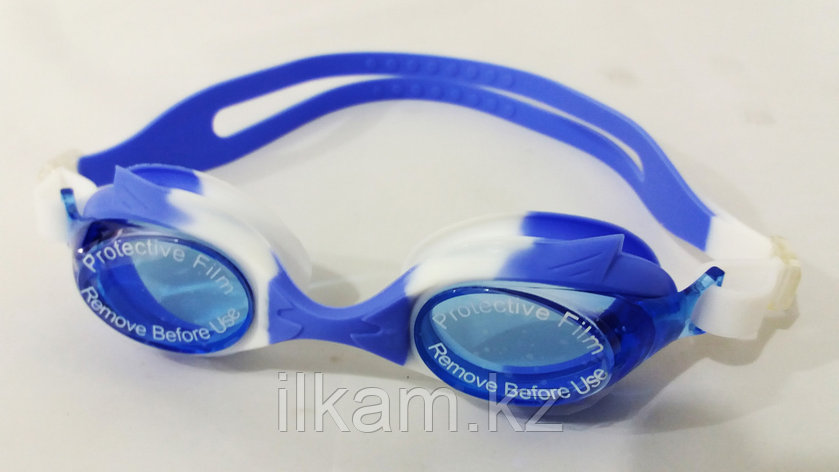 Очки для плавания, фото 2