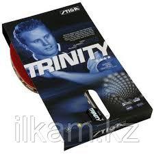Ракетки для настольного тенниса TRINITY, фото 2