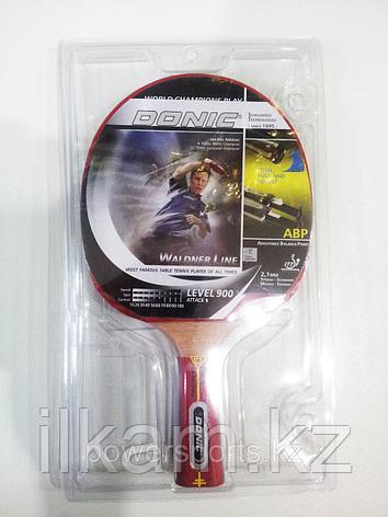 Ракетки для настольного тенниса Donic 900, фото 2
