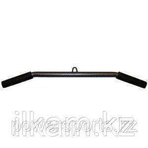 Рукоятка для тяги за голову 122 см