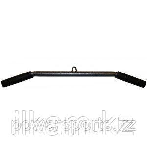 Рукоятка для тяги за голову 122 см, фото 2