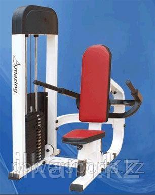 Тренажер для трицепса, фото 2
