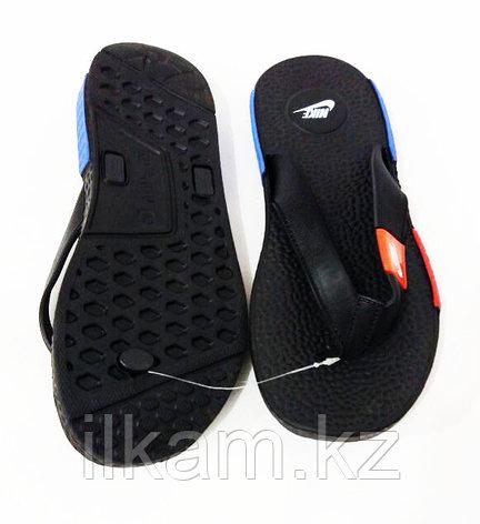 Сланцы Nike, фото 2