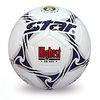 Мяч футбольный