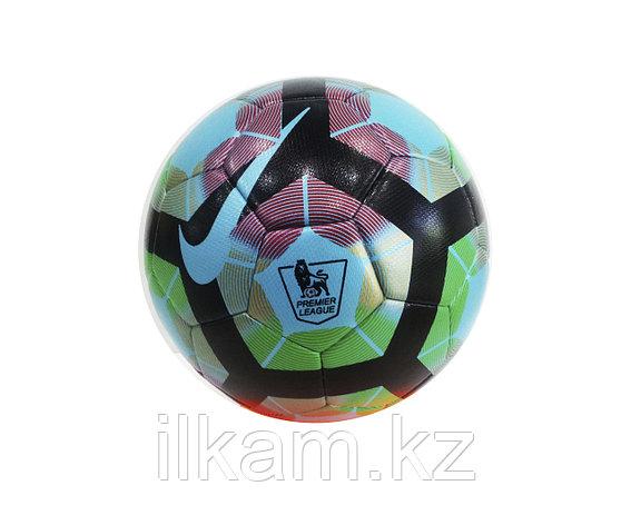 Мяч футбольный Nike, фото 2