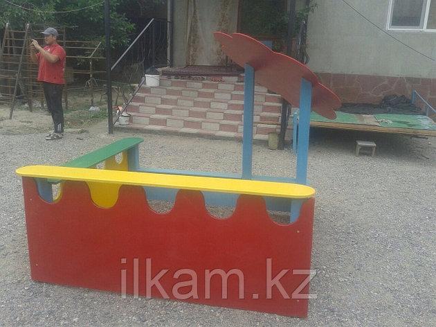 Детский комплекс, фото 2