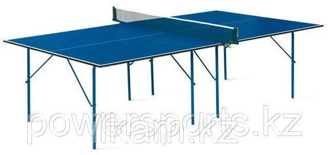 Стол настольный теннис RS-001, фото 2