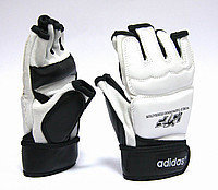 Перчатки для таэквондо WTF, фото 2