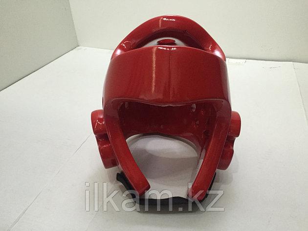 Шлем для таэквондо, фото 2