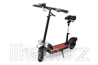 Электросамокаты e-scooter