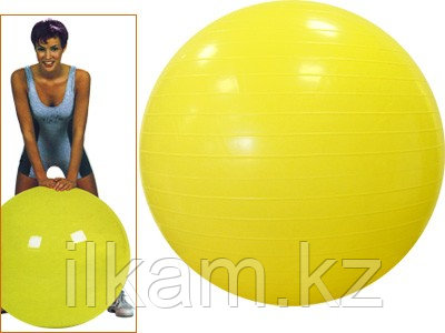 Мяч гимнастический 75 см., фото 2