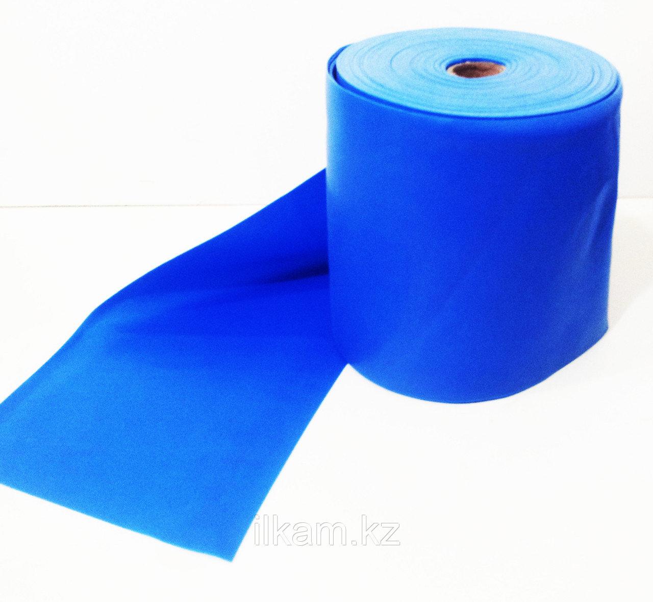 Спортивная резина для тренировок