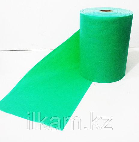 Спортивная резина для тренировок, фото 2