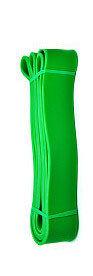 Жгут резиновый 2,5 м, фото 2