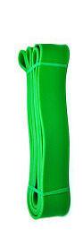 Жгут резиновый 2,5 м
